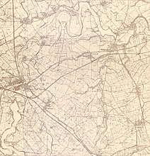 1592_friedland_1942 1592_friedland_1942 скачать